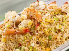 Cucinare che Passione: Machboos di Pesce