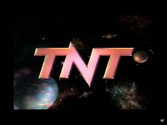 TNT logo Cable Television, Hollywood Walk Of Fame, Logos, Movie Posters, Film Poster, Popcorn Posters, Film Posters, Logo, Legos