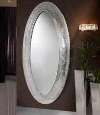 Grand miroirs: modèle GAUDI.