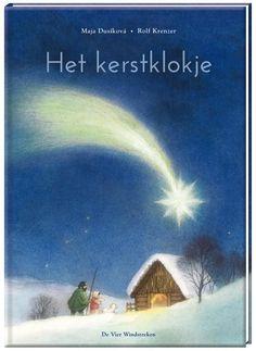 Viria, December, Movie Posters, Painting, Instagram, Advent, Art, Christmas Ideas, School