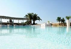Ostraco Suites | Save up to 70% on luxury travel | Time Out Escapes