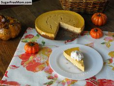 pumpkincheesecake3