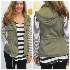 http://www.amazinglace.com/products/cadet-kelley-olive-green-utility-vest