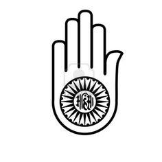 El Jainismo fue la religión con menos impacto en la epoca del 200a.c. siendo opacada por el budismo que logró llegar al Tibet y a otros lugares de Asia.