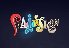 Spanjorskan Branding by Lobby Design – Inspiration Grid | Design Inspiration