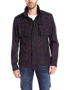G-Star Men's Rovic Regular Fit Long Sleeve Casual Shirt, ... https://www.amazon.co.uk/dp/B017XZDZZQ/ref=cm_sw_r_pi_dp_CwtGxbDRT9JJE