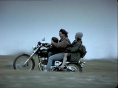 Landscape In The Mist, Cinematography, Mists, Magic, In This Moment, Facebook, Film, People, Movies