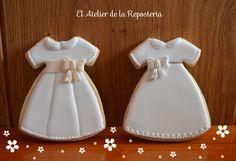 Vestidos de Comunión      https://www.facebook.com/pages/El-Atelier-de-la-Reposteria/139591849571481