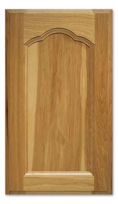 Cabinet doors made to your specifications. We offer cabinet faces in a variety of styles and options, including shaker cabinet doors and thermofoil cabinet fronts. Shaker Cabinet Doors, Cabinet Fronts, Cabinet Door Styles, Shaker Cabinets, Kitchen Cabinet Doors, Types Of Doors, Custom Cabinets, Diy, Home Decor