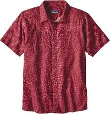08d577e9a37 Patagonia Back Step Shirt - Men s Casual Shirts For Men