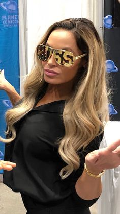 ★ WWE Hall of Famer - Trish Stratus ★ Women's Champion ★ Diva of the Decade ★ Babe of the Year ★ Wrestling Stars, Wrestling Divas, Women's Wrestling, Trish Stratus, Wwe Girls, Wwe Ladies, Nxt Divas, Total Divas, Lucha Libre