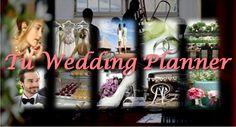 De cada detalle o elemento que desees poner en tu boda hay miles de opciones. Por cual empezarás? o Cual será tu mejor elección? BODAS EN CASA lo tiene solo para ti. Contacta a tu Wedding Planner onlineglobal y date el gusto de hacer tus planes. =)