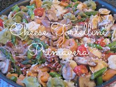 Cheese_Tort_Primavera