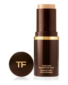 Traceless+Foundation+Stick+by+TOM+FORD+at+Neiman+Marcus.