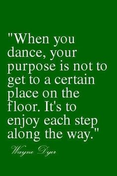 Inspirational Dance Quotes 60 Inspirational Dance Quotes About Dance Ever  Pinterest .