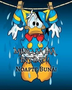 Donald Duck, Disney Characters, Fictional Characters, Funny, Art, Art Background, Kunst, Funny Parenting, Performing Arts