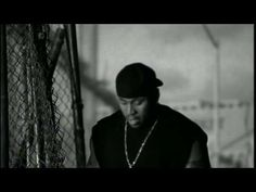 LL Cool J - Father (Extended version). LL raps about growing up with an abusive father. Real shit.