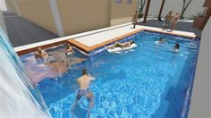 Condomínio residencial com apartamentos e duplex localizados bem próximo à praia.  Veja mais aqui - http://www.imoveisbrasilbahia.com.br/porto-seguro-aapartamento-e-duplexs-em-condominio-a-400m-da-praia-de-taperapuan-a-venda
