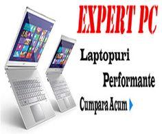 Laptopuri,Sisteme PC, Statii Grafice, Servere, Monitoare, componente PC, componente Laptop, componente Servere, avand o calitate ridicata la preturi competitive. Garantie de la 13 Luni pana la 5 Ani, cu sau fara licenta windows.