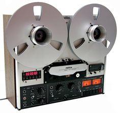 REVOX PR99 MKIII - www.remix-numerisation.fr - Rendez vos souvenirs durables ! - Sauvegarde - Transfert - Copie - Digitalisation - Restauration de bande magnétique Audio - MiniDisc - Cassette Audio et Cassette VHS - VHSC - SVHSC - Video8 - Hi8 - Digital8 - MiniDv - Laserdisc - Bobine fil d'acier - Micro-cassette - Digitalisation audio - Elcaset