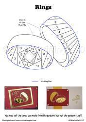 iris folding - Page 9                                                                                                                                                                                 Plus