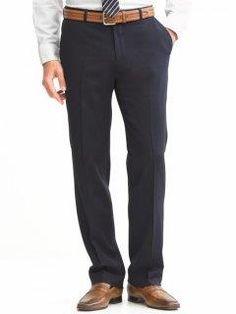 Где пошить классические мужские брюки в москве форум