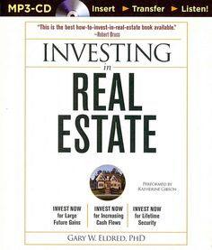 A fully revised, new edition of one of the bestselling real-estate investing…
