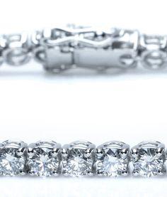 http://www.danielprince.co.uk/product/custom-diamond-tennis-bracelet/