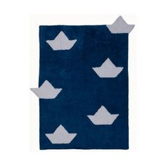 Add this rug to your nursery and it will speak volumes. Mini Yo, Lorena Canals, Baby Shop, Decoration, Kids Room, Carpet, Rugs, Design, Home Decor