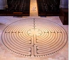 Veriditas - About the Labyrinth Masonic Symbols, Buddhist Temple, Fairy Tales, Cathedral, Spirals, Athletics, Folklore, Pray, Design