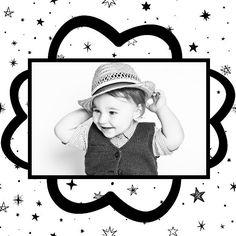 S T A R B O Y  #Iwokeuplikethis  #ifoundmysmile   loveexclusive.com   01625 466 237   #saturday #happy #kids #children #beauty #Clarins #photography #love #exclusive #studio #cheshire #salon #mua #Nursery #mother #daughter #family #shoots #fashion #newborn #model  #weddings #birthdays #party #Nails #hair