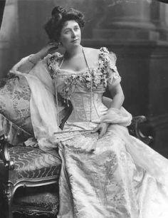 countess minto mary caroline grey wikipedia | Biog : Daughter of Gen. Hon. Charles Grey; m. (1883) Gilbert John ...