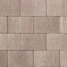 stone & style carreau marmer grijs - Google zoeken