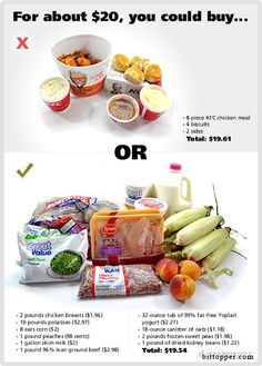 Grocery planning project? Give them a budget, and using ads, create a shopping list and meals for a week. Could even create a friendly competition to see who can get most bang for their buck...