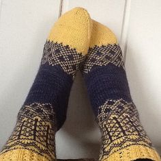Ravelry: Project Gallery for Marit pattern by Erika Guselius