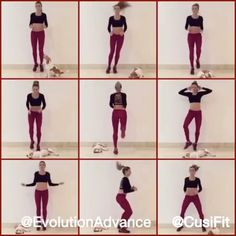 Y press is a workout that includes pressing the arms out in the shape of a Y. It's primarily a shoulder strengthening workout however it does likewise support weight-loss. Find out how to do Y press with this workout video. Cardio At Home, At Home Workouts, Home Workout Videos, Exercise At Home, Healthy Exercise, Fitness Workouts, Fitness Weightloss, Kardio Workout, Dumbbell Workout