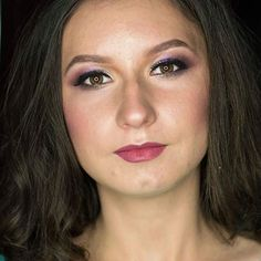 💜💄Prom makeup&hairstyle. Machiaj cu gene false din par natural incluse.   Detalii si programari ⤵  📞0763505242/wapp  📩 PM (Facebook sau Instagram)  #valentinabucur #makeupartist #makeupatelierparis #eyelashes #eyeliner #makeupforever #makeupaddict #makeupjunkie #makeuplover #bridalmakeup #pigments #eyebrows #universalmakeup #contouring #undiscovered_muas #inglot #sleek #thebalm #anastasiabeverlyhills
