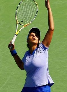 A year after the catsuit controversy, the tennis star is smashing old rules and stereotypes. Beautiful Girl Indian, Most Beautiful Indian Actress, Indian Actress Hot Pics, Tennis Players Female, Tennis Match, Tennis Stars, Beautiful Bollywood Actress, Tennis Clothes, Beauty Full Girl