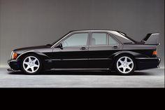mercedes cosworth 2.3 16 | Mercedes+190E+Cosworth+23.jpg