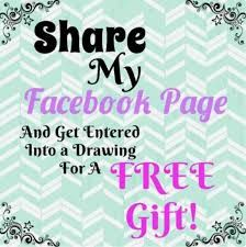 Image result for paparazzi facebook party games