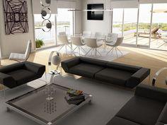 Home App More Interior Design Bachelor Pad Decorating Ideas Dream Home