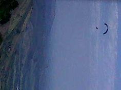 La Libertad de Volar!!!