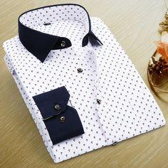 Camisa Shirt Collar Styles, Sunglasses Case, Menswear, Mens Fashion, Shirts, Outfits, Inspiration, Men Fashion Casual, Men's