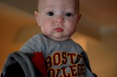 BC, baby! by snowdeal, via Flickr
