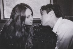 krystal and kai