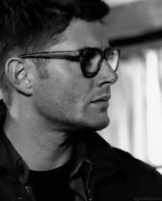 8x14 Trial and Error #SPNS8 #Dean [So I think I've come to the conclusion that s8 is my favorite season...yeah...I think it is.]