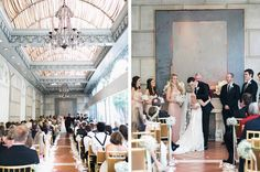 Wedding Inspiration - North Texas Wedding Magazine
