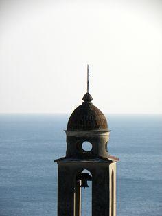 Liguria  - Italia