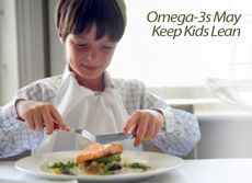 Early May Help Prevent Obesity Childhood diets rich in fishy linked to a reduced risk for excess weight Salmon Nutrition, Diets, Omega, Health And Wellness, Childhood, Infancy, Health Fitness, Fitness Foods, Diet