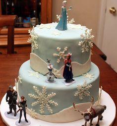 disney frozen cupcakes | Fiesta de cumpleaños de FROZEN, EL REINO DEL HIELO